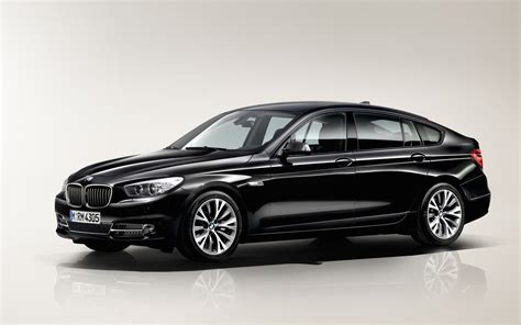 Bmw 5 Gran Turismo by 2013 Bmw 5 Series Gran Turismo Review Cargurus
