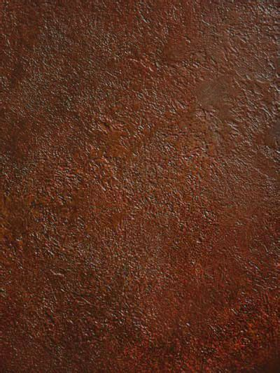 chocolate paint india best 25 textured painted walls ideas on faux