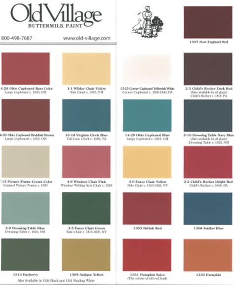 paint colors for paint colors