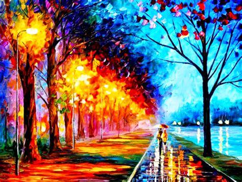 imagenes para pintar cuadros cuadros modernos pinturas y dibujos hermosas imagenes