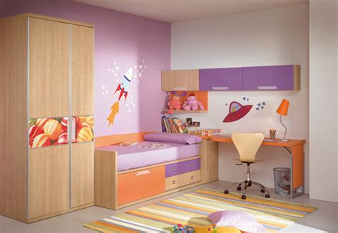 kid bedroom designs 28 awesome room decor ideas and photos by kibuc