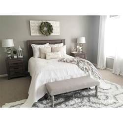 Bedroom Furniture Ideas best 25 guest bedroom decor ideas on pinterest spare