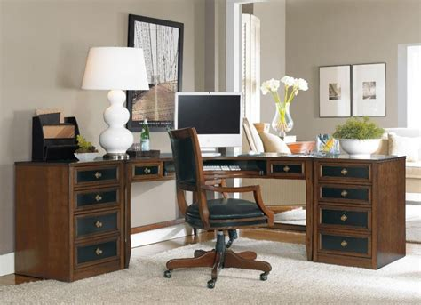 small l shaped desk home office home office interesting letter l shaped home office desks