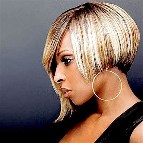 multie colored bob hair styles wallpaper hd multi color hairstyles for black women