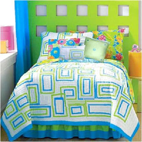 purple and green comforter set purple and lime green comforter sets 28 images