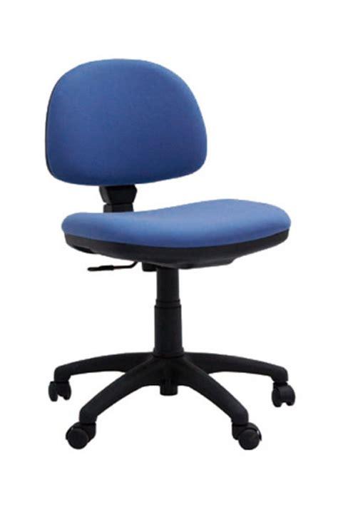 sillas y sillas sillas para pc