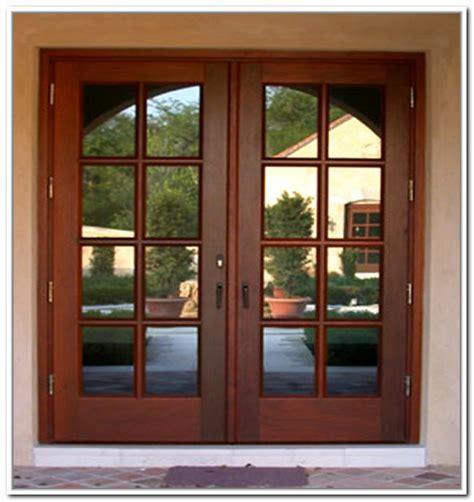 exterior doors sizes doors exterior sizes interior exterior doors
