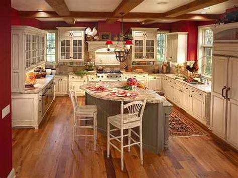 country kitchens decorating idea kitchen country kitchen decorating ideas designer kitchens small kitchen decorating