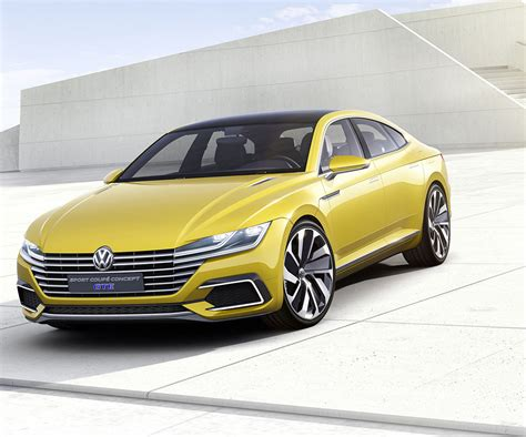 2017 vw passat imgkid com the image kid has it