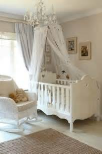 baby canopy cribs canopies in nurseries and rooms