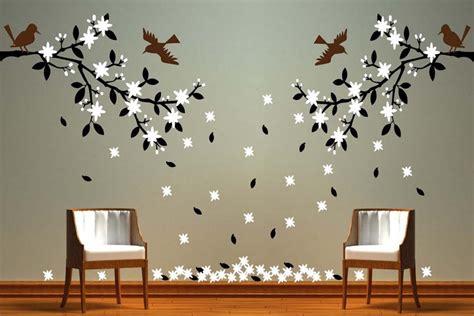 unique wall patterns tania ferdous