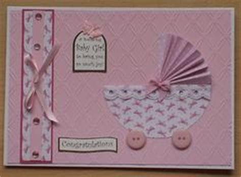 new baby cards to make 1000 images about paper pleating on box