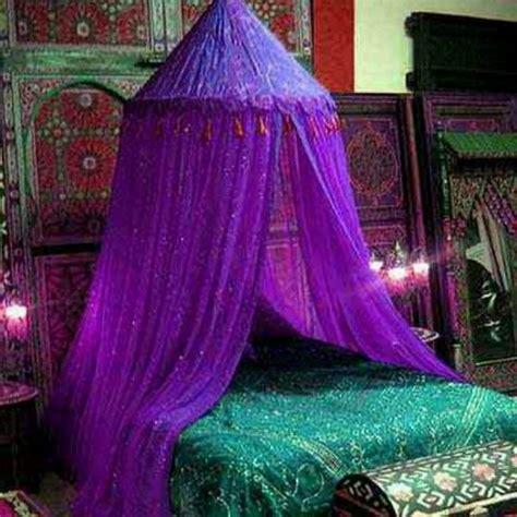 orange and purple decorating ideas 80 inspirational purple bedroom designs ideas hative