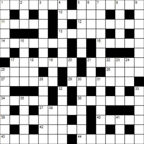 is ra a scrabble word scrabble crossword 1 scrabbling away scrabble
