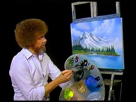 bob ross painting marshlands 1000 images about painting jerry yarnell on
