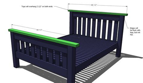 measurement bed size bed measurements in cm the best bedroom