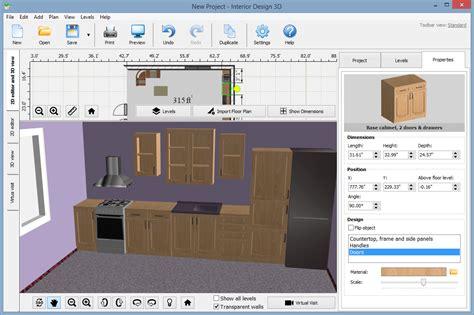 3d interior design software interior design 3d gold version graphic design software 60