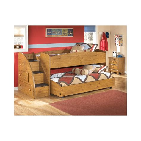 bedroom furniture dayton ohio bedroom furniture dayton oh bedroom furniture sets in