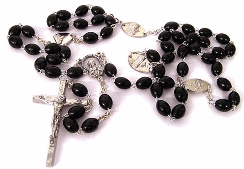 free rosary 4 basilica rosary from italy with free vatican