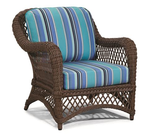 outdoor wicker chairs outdoor wicker chair