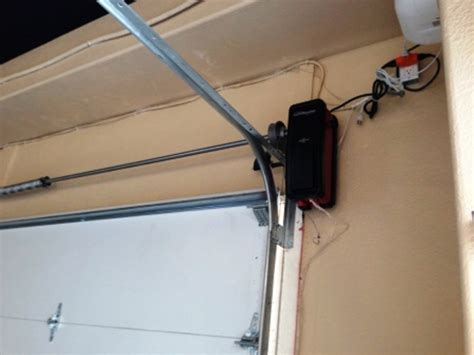 cost of garage door opener garage door opener cost 28 images garage door opener