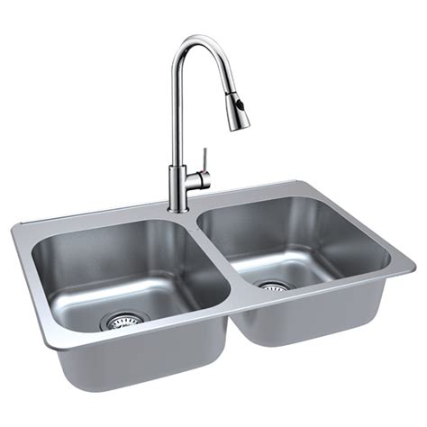kitchen sink 33 x 22 sinks amusing 33 x 22 kitchen sink 22x33 kitchen sink 33