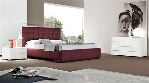 modern italian bedroom furniture contemporary italian bedroom furniture raya furniture