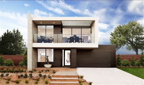 Home Exterior Design India Residence Houses full guide of house facades for modern house home decor