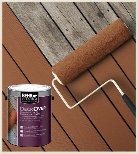 behr paint colors deckover colorfully behr behr deckover 174 makeover