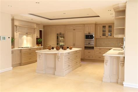 australian kitchens designs kitchens inspiration dwell designs australia australia