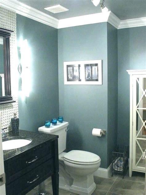 Bathroom Wall Paint Ideas by Bathroom Wall Color Ideas Bathroom Wall Color Ideas