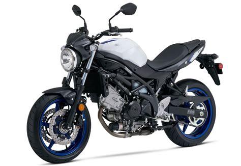 Suzuki Sv650 0 60 by 2016 Suzuki Sv650 Review Welcome Return Real Riders