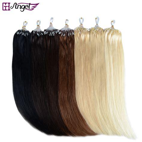 22 inch micro bead hair extensions popular hair extensions bead buy cheap hair extensions