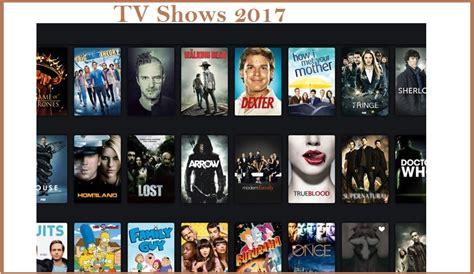 best shows dagorbikes