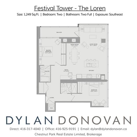 toronto floor plans 100 toronto floor plans artists u0027 alley condos
