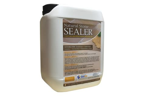 patio sealer review limestone impregnator for patios and floors smartseal