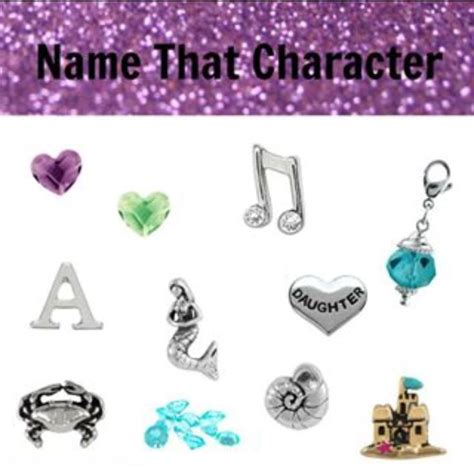 find origami owl consultant best 25 origami owl ideas on