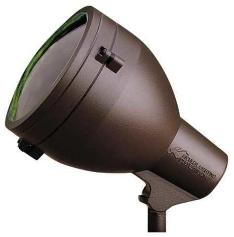120 volt landscape lights kichler adjustable 120 volt landscape accent light