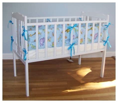 bumper baby crib kristas handmades baby crib bumper