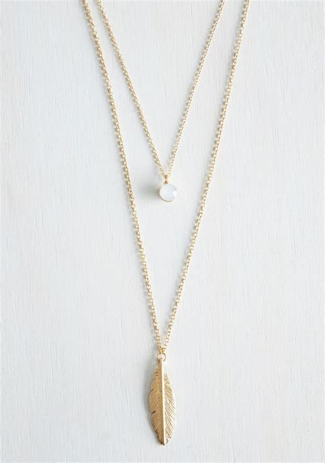 simple jewelry 25 best ideas about jewelry accessories on