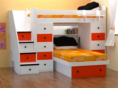 loft bed ideas for small rooms bunk bed for small bedroom ideas pictures 02 small room