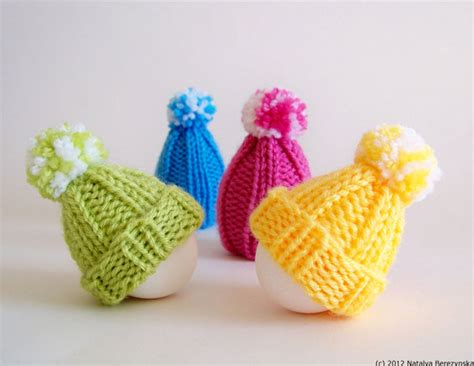 knitted egg cover the world of egg cups cosies and toast soldiers