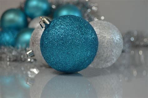 turquoise ornaments for turquoise and silver ornaments photograph by