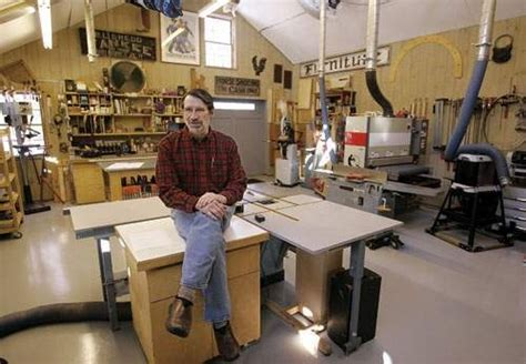 woodwork at home eye 10 drool worthy home woodworking shops curbly