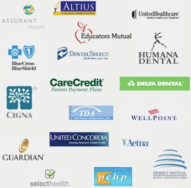 Aetna Ppo Dental Providers Aetna Dental Login