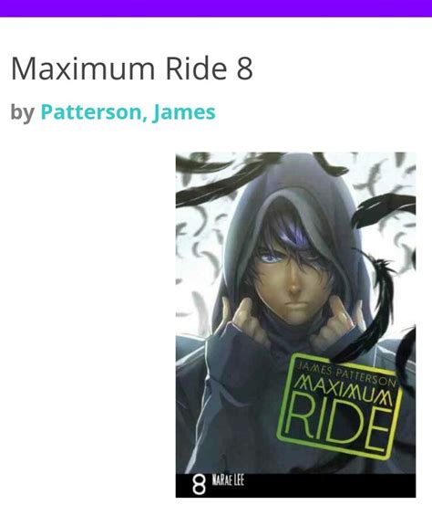 maximum ride 8 349 best images about children to books on