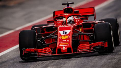 Formula 1 Car Wallpapers by 2018 Sf71h Wallpapers Hd Images Wsupercars