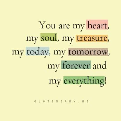 i will always love you babe fav quotes pinterest