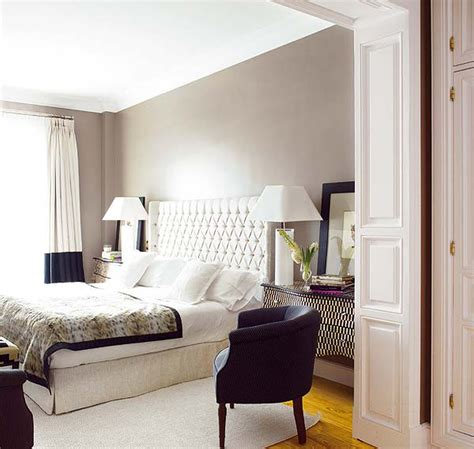 neutral paint colors for bedroom neutral bedroom paint colors inspirations and scom picture
