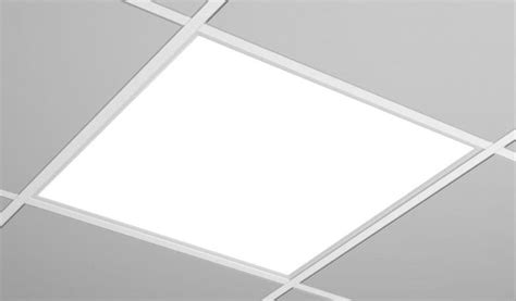 square led ceiling lights ceiling lighting ritzy led ceiling light fixtures flush